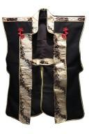 【鎧兜甲冑用装束・時代衣装】※特注陣羽織※参考例